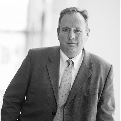 Alan W. Mortensen