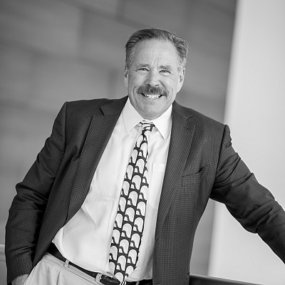 Michael A. Worel